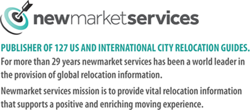 NewMarket Services